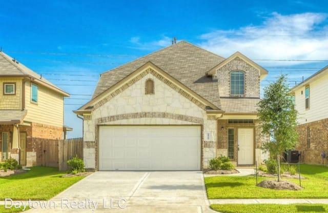 24723 Scarlatti Cantata Dr - 24723 Scarlatti Cantata Drive, Harris County, TX 77493