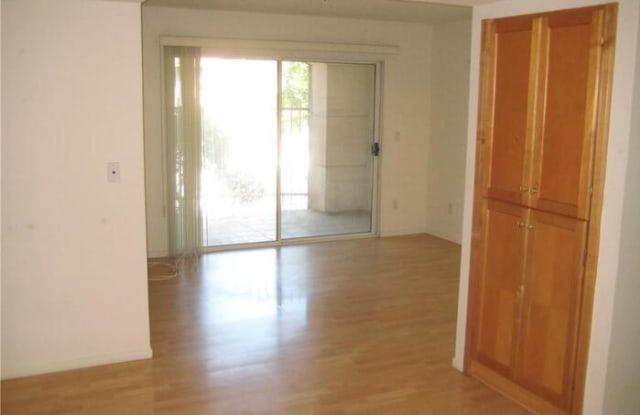 111 Marguerita Avenue - 111 Marguerita Avenue, Monterey Park, CA 91754