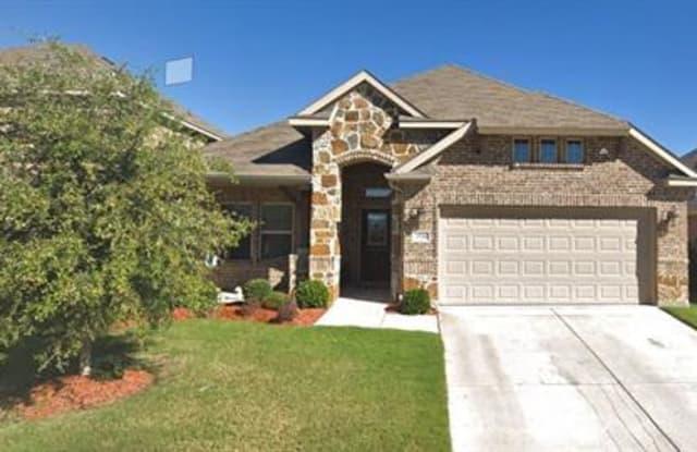1528 Castle Creek Drive - 1528 Castle Creek Drive, Paloma Creek South, TX 75068
