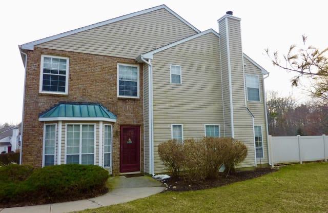 302 Harvard Place - 302 Harvard Place, Monmouth County, NJ 07751
