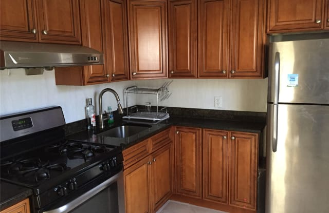 85-30 79th Street - 85-30 79th Street, Queens, NY 11421