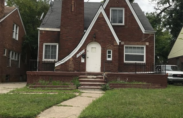 15451 Lauder Street - 1 - 15451 Lauder Street, Detroit, MI 48227