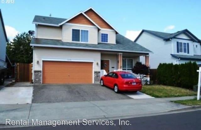 3133 SE Rosespring Drive - 3133 Southeast Rosespring Drive, Hillsboro, OR 97123