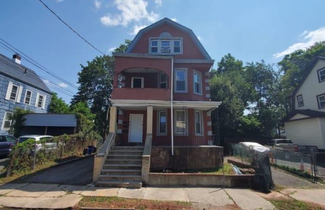 46 Schley - 46 Schley Street, Newark, NJ 07112
