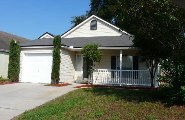 1171 Homard Blvd E - 1171 E Homard Blvd, Jacksonville, FL 32225