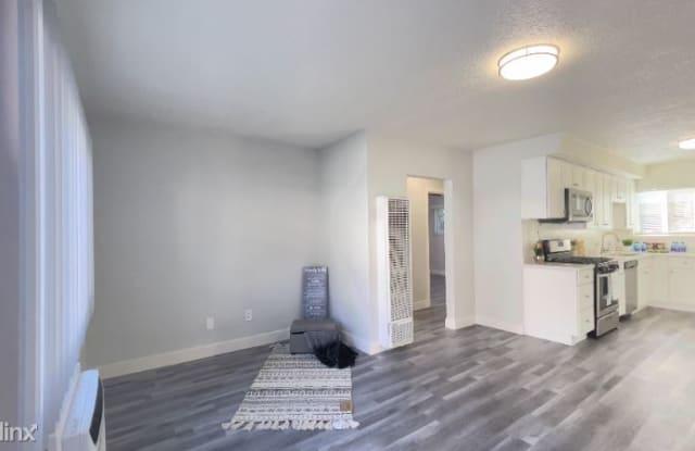 5735 Halbrent Ave - 5735 Halbrent Avenue, Los Angeles, CA 91411