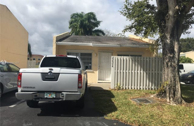 22324 SW 103rd Ct - 22324 Southwest 103rd Court, Miami-Dade County, FL 33190