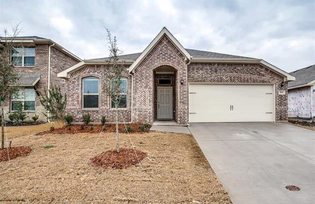3806 Dogwood Road - 3806 Dogwood Rd, Collin County, TX 75454