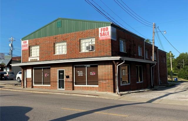 515 South Main - 515 South Main Street, St. Clair, MO 63077