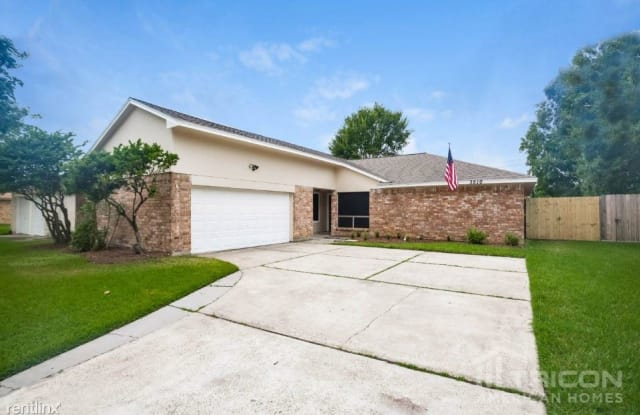 3510 Maplewood Drive - 3510 Maplewood, La Porte, TX 77571