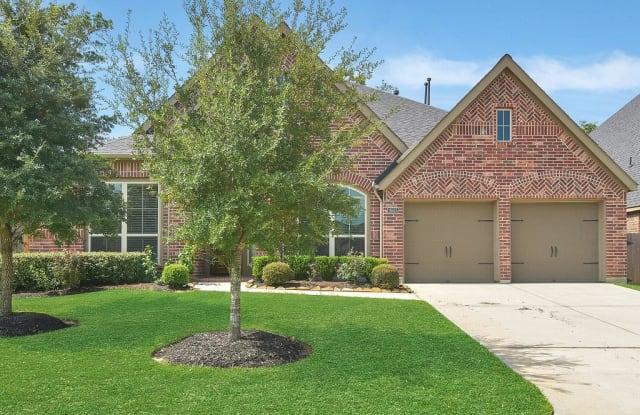 18615 Minden Oaks - 18615 Minden Oaks Dr, Harris County, TX 77388