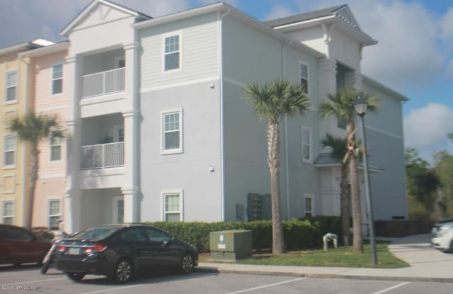 4982 Key Lime DR - 4982 Key Lime Dr, Jacksonville, FL 32256