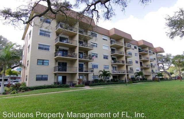 1049 Rockledge Dr Unit 504B - 1049 Rockledge Drive, Rockledge, FL 32955