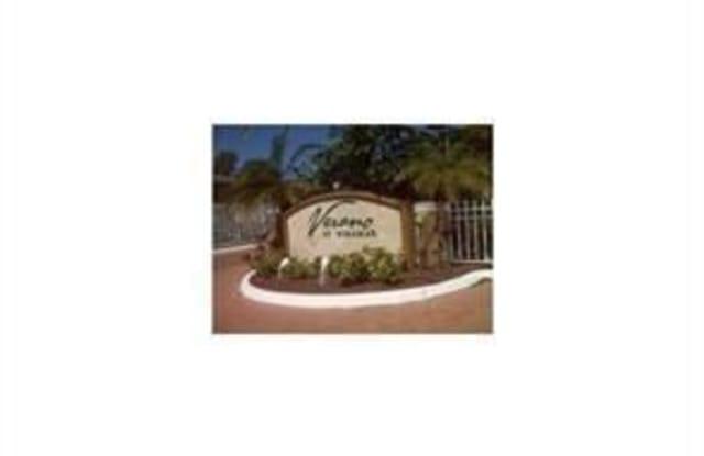2226 SW 80th Terrace - 2226 Southwest 80th Terrace, Miramar, FL 33025