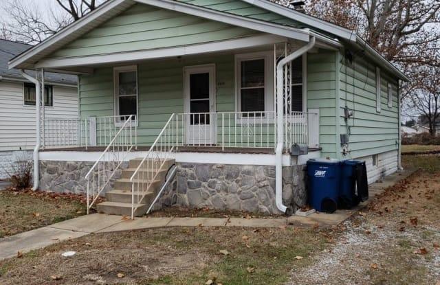 4619 Tiemann - 4619 Tieman Avenue, St. Louis County, MO 63123