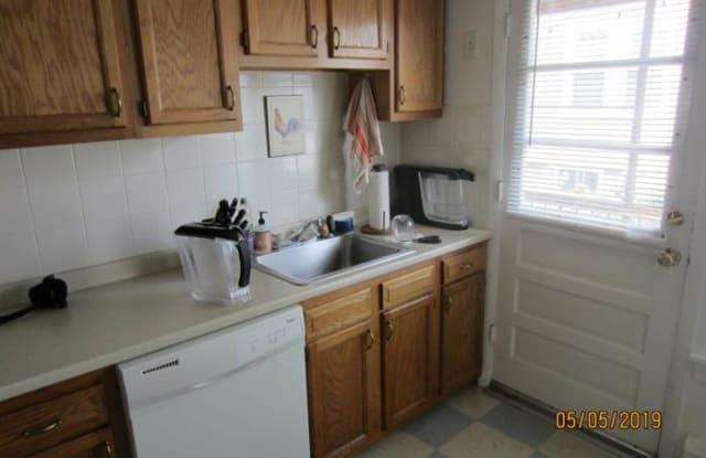 68 Grove - 68 Grove Street, Arlington, MA 02474