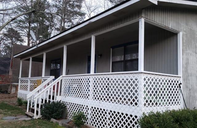 2495 Hawk Creek Trail - 2495 Hawk Creek Trail, Forsyth County, GA 30041