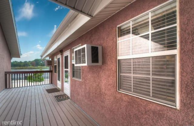 5873 S Prince Street - 5873 South Prince Street, Littleton, CO 80120