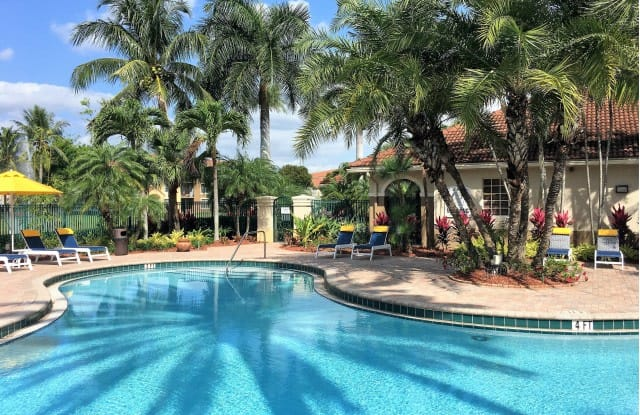 Murano at Delray Beach - 15005 Michelangelo Boulevard, Palm Beach County, FL 33446