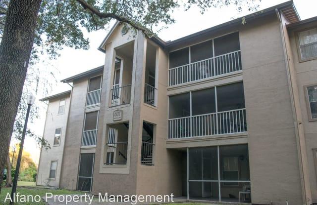 631 Buoy Lane #302 - 631 Buoy Lane, Altamonte Springs, FL 32714
