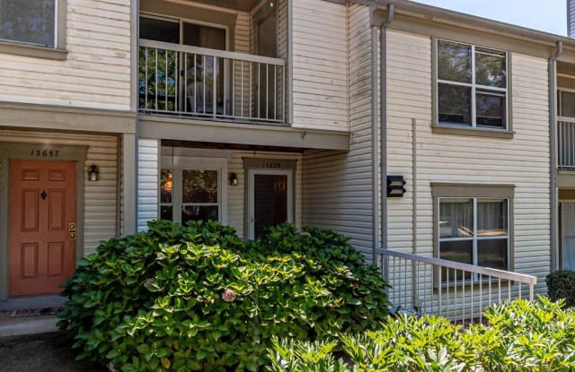 13659 ORCHARD DRIVE - 13659 Orchard Drive, Centreville, VA 20124