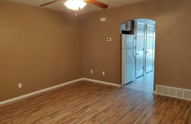 120 Penhurst Place - 1 - 120 Penhurst Place, Logan, UT 84341