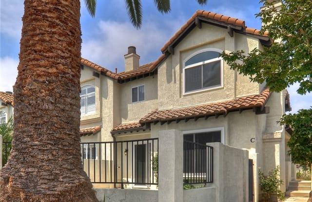 1891 Orange Avenue - 1891 Orange Avenue, Costa Mesa, CA 92627