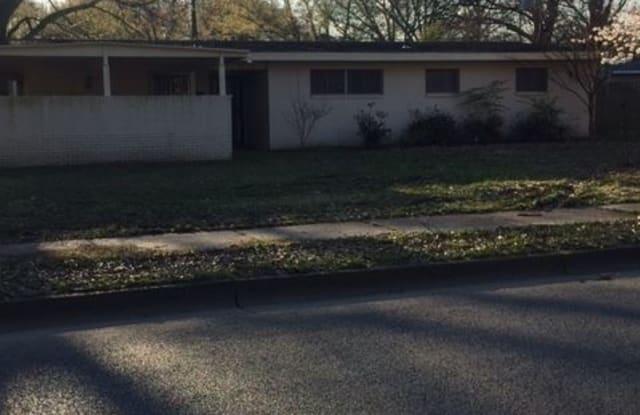1279 Cherrydale - 1279 Cherrydale Ave, Memphis, TN 38111