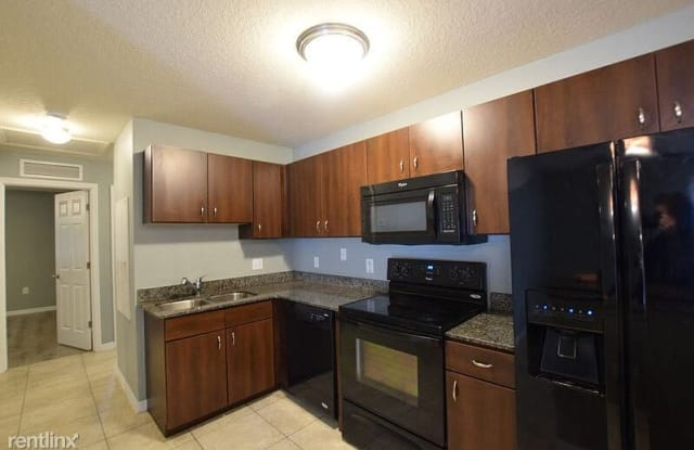 3638 Rockville Rd - 3638 Rockville Road, Indianapolis, IN 46222