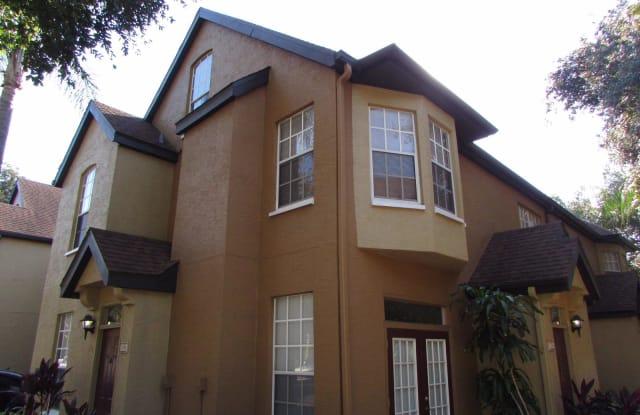 6360 Raleigh Street #1714 - 1714 - 6360 Raleigh Street, Orlando, FL 32835