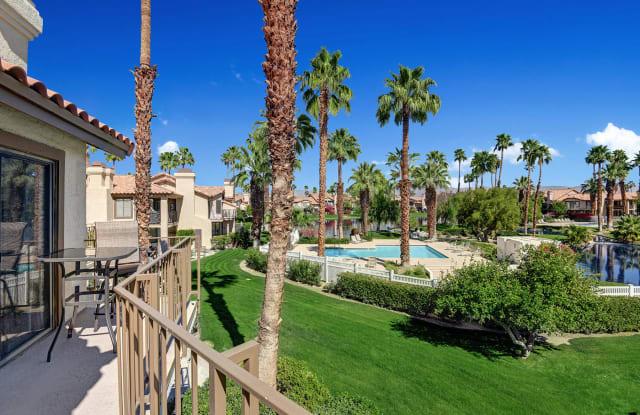 55108 Firestone - 55108 Firestone, La Quinta, CA 92253