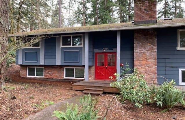 4762 Brookwood Street - 4762 Brookwood Street, Eugene, OR 97405