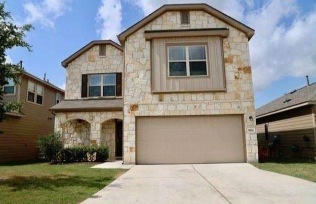 9026 Kissena Park - 9026 Kissena Park, Bexar County, TX 78109