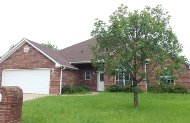 813 Hummingbird Lane - 813 Hummingbird Lane, Mansfield, TX 76063