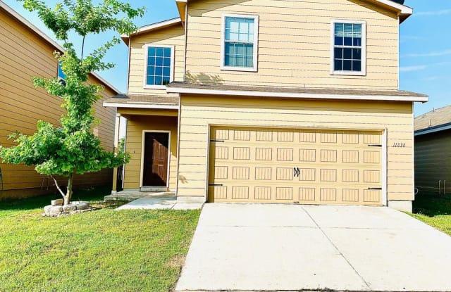 11838 Twin Oaks Path - 11838 Twin Oaks Path, Bexar County, TX 78254