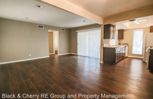 1405 Vegas Valley Drive #180 - 1405 Vegas Valley Drive, Winchester, NV 89169