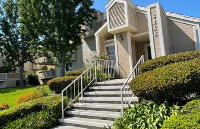 3845 Farquhar Ave  #205 - 3845 Farquhar Avenue, Los Alamitos, CA 90720