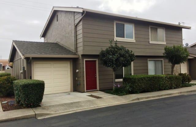 13730 Jib Road - 13730 Jib Road, San Leandro, CA 94577