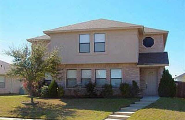 904 Valleybrook Drive - 904 Valleybrook Drive, Lewisville, TX 75067