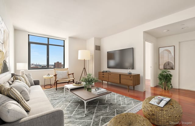 1485 Fifth Avenue - 1485 5th Avenue, New York, NY 10035