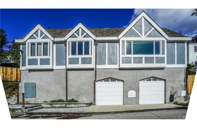 3978 Fairway Avenue - 3978 Fairway Avenue, Los Angeles, CA 91604