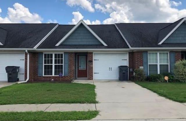 856 Bryan Circle - 856 Bryan Circle, Grovetown, GA 30813