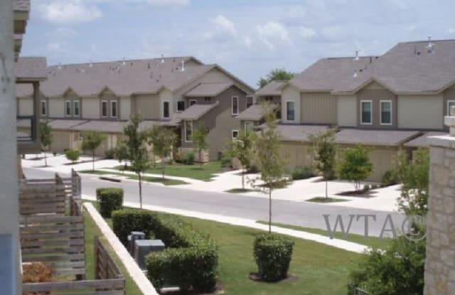 2210 ROGERS RD - 2210 Rogers Road, San Antonio, TX 78251