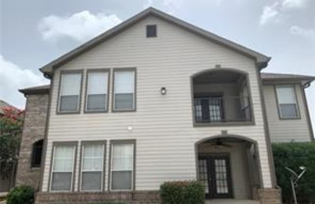 350 Emerald Forest - 350 Emerald Forest Boulevard, St. Tammany County, LA 70433