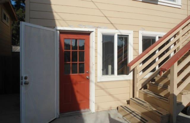 500-506 K Street - 500 K St, Antioch, CA 94509