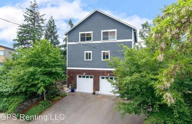 14047 Lenora Place N - 14047 Lenora Place North, Seattle, WA 98133