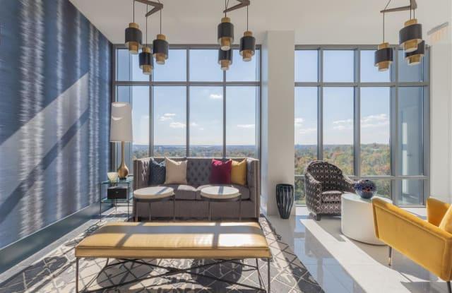 DelRay Tower Apartments - 3110 Mount Vernon Ave, Alexandria, VA 22305