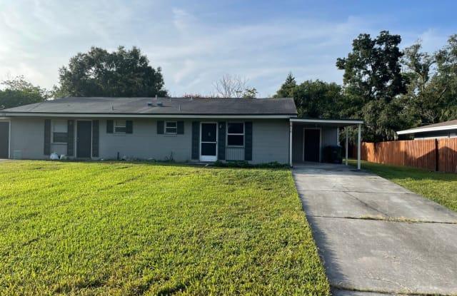 616 Land Ave - 616 Land Avenue, Longwood, FL 32750