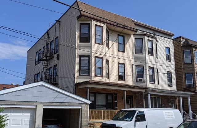 14 Cooper Street - 1 - 14 Cooper Street, Bayonne, NJ 07002