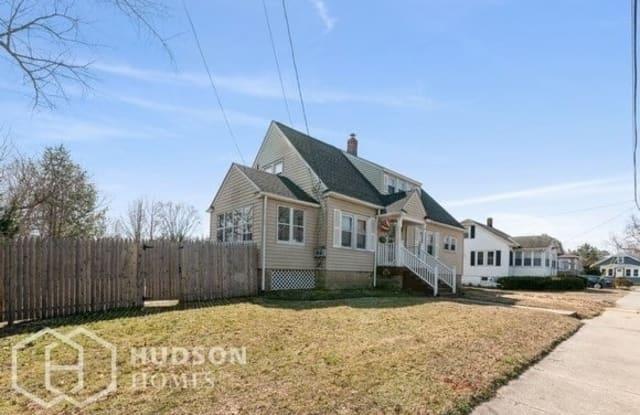 9 Zane Street - 9 Zane Street, Pennsville, NJ 08070